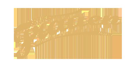 reife-frauen