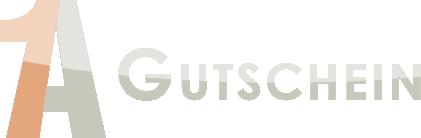 1a Gutschein Logo