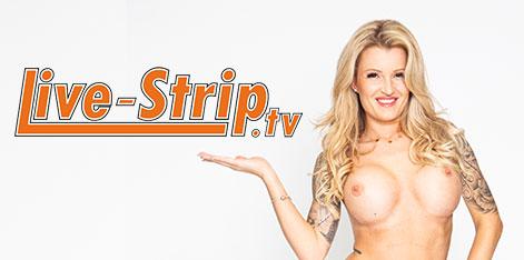 Live-Strip.tv