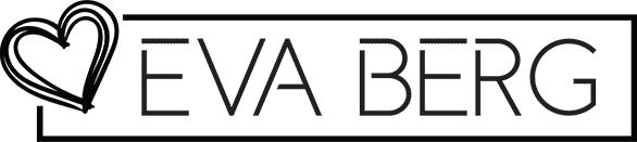 Eva Berg Logo