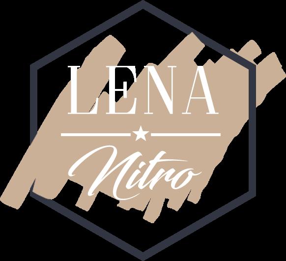 LenaNitro
