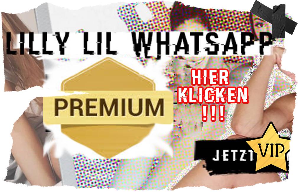 Lilly Lil Whtasapp PREMIUM