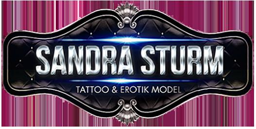 Sandrasturm